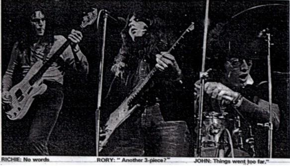 Taste Mk 2 (1968-1970) Split2jpg